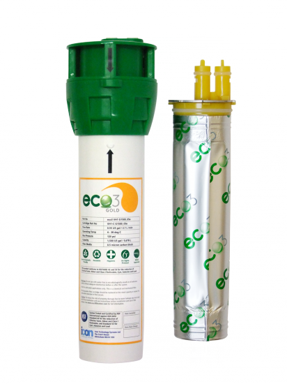 Eco 3 Products
